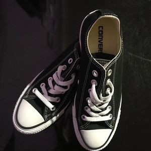 Converse Shoes - Converse All-Star Low Top